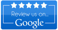 Leave Us a Review at Google